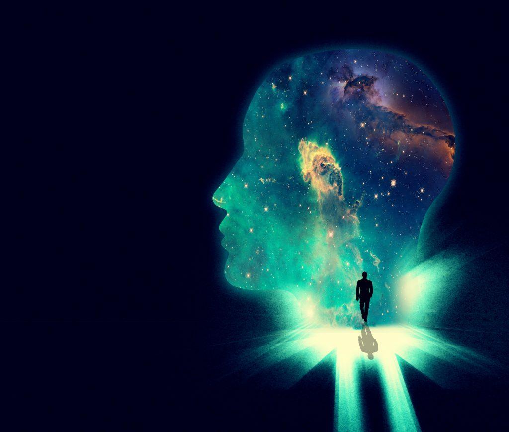 Nájdite vo svojom živote rovnováhu