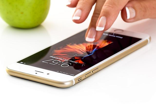 Nový telefón bez batérie, nemusíte ho už nabíjať