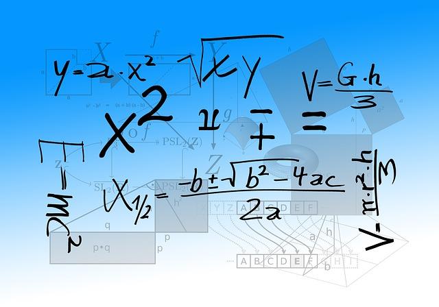 Príklady z matematiky online