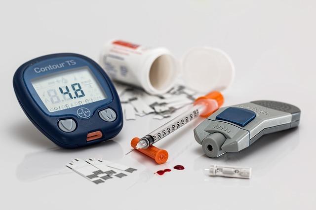 Vieme ako zabrániť prepuknutiu cukrovky