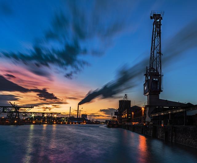 Budúcnosť energetiky čelí veľkým prekážkam