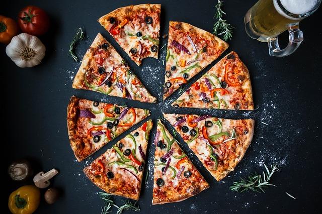italská pizze.jpg