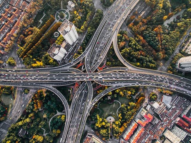 dálnice.jpg