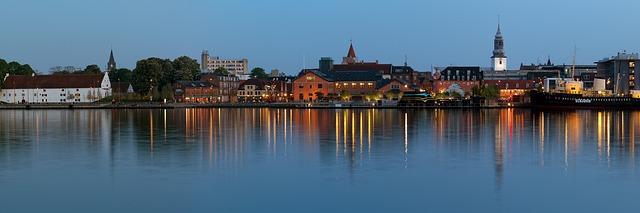 Mesto Alborg.jpg