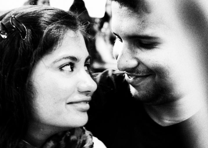 Muž a žena, flirt.jpg