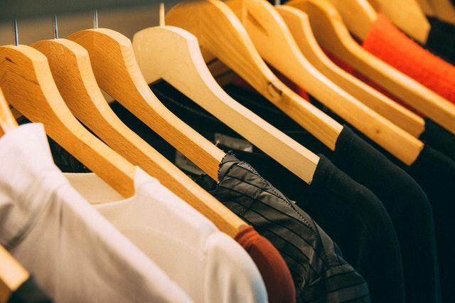 Tričko: Najobľúbenejšia súčasť pánskeho odevu